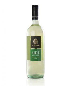 Adele Wine - Le Colline