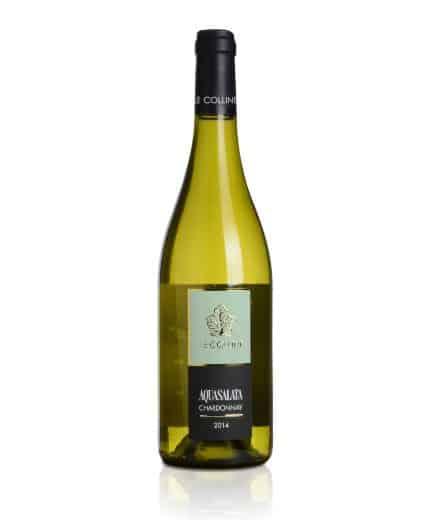 Aquasalata Wine Le Colline