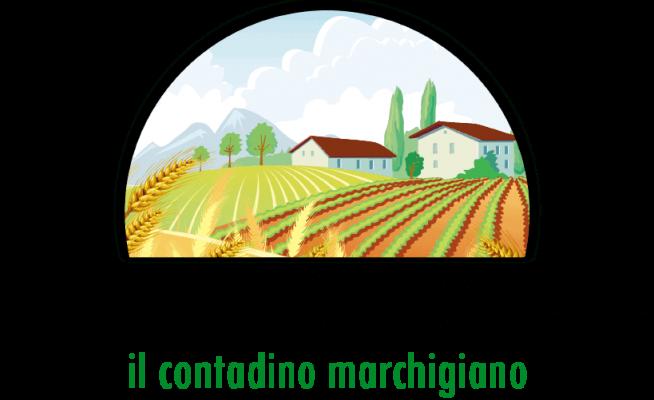 Italian Foodie Corner logo