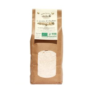 Whole Wheat Flour Mulino Val D'Orcia