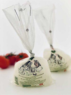 Mozzarella Agerola