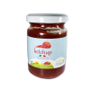 Ketchup Biofavole 150 gr