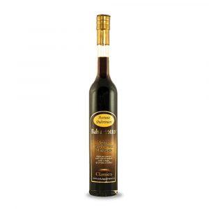 Balsamotto balsamic vinegar – Paltrinieri 250 ml