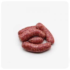 Norcia sausage