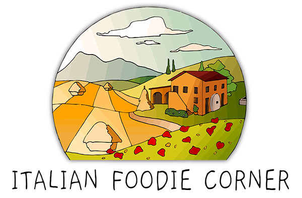 Italian Foodie Corner